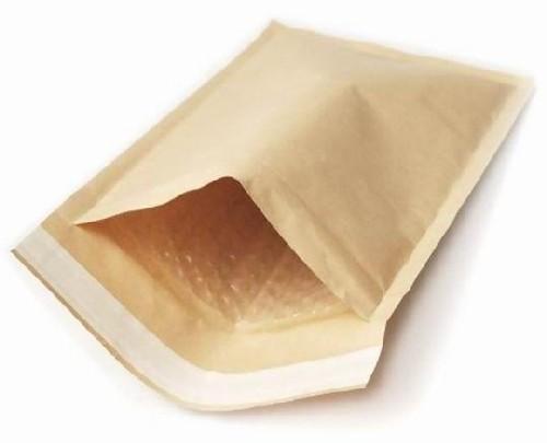 envelope bolha correios