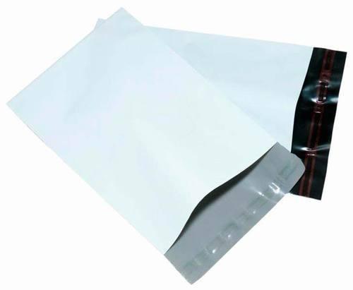 envelope de transporte