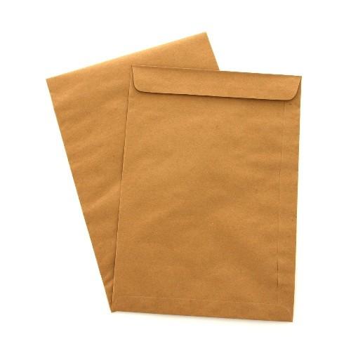 envelope para folha a4