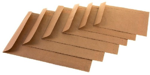 envelope saco medidas