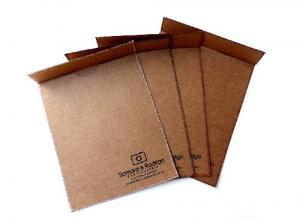 envelope a4 preço
