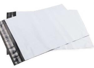 envelope plástico