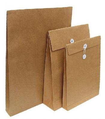 Envelope a3